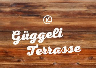 img_GuggeliTerrasse
