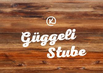 img_guggeliStube