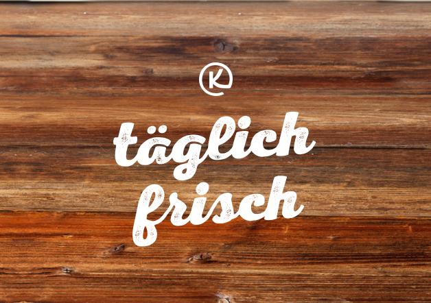 taglich-frisch_1