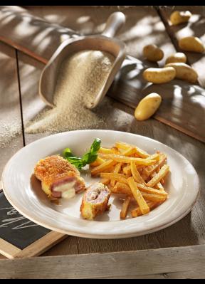 poulet-cordon-bleu-paniert-paniermehl-kartoffeln