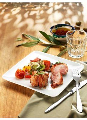 poulet-tricolore-gemuese-grillgemuese
