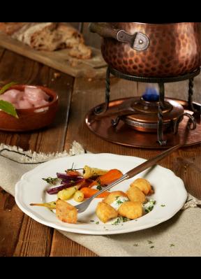 poulet-bourguignon-gemuese-bourguignon-set