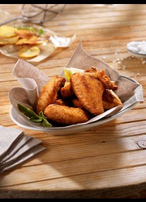pouletflügeli-gebacken-kartoffelchips