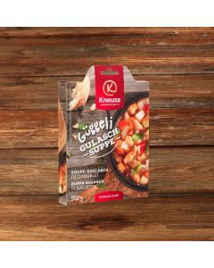 gueggeli-gulaschsuppe-poulet-in-verpackung